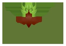 Harmony Family Med Logo