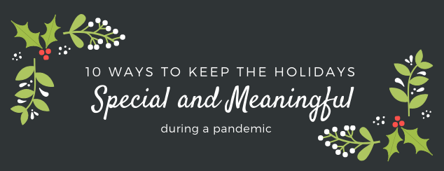 covid safe holiday, special holiday celebration during pandemic, holiday celebration ideas during pandemic, covid safe holiday, harmony naturopathic family medicine, boulder
