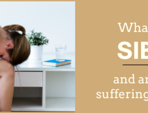 What is SIBO and Are You Suffering From It?